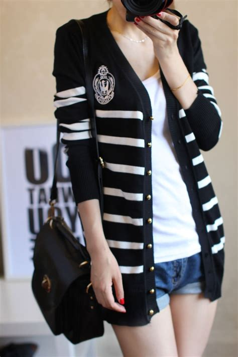 Jaket Sweater Drop Dead Navy 17 best images about suits for on