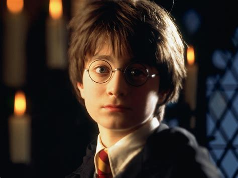 harry potter harry potter prequel coming to the stage with rowling attached