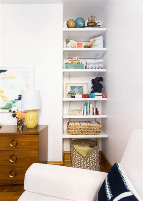 how to decorate a small room how to decorate a small living room diy projects craft