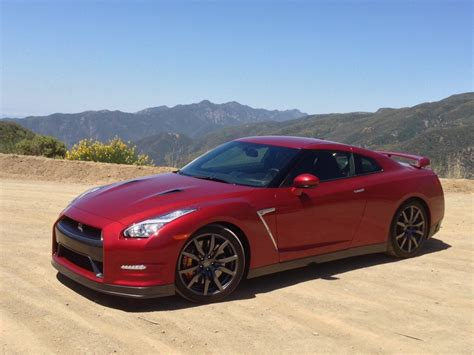 skyline nissan 2015 2015 nissan gt r nismo release date 2018 car reviews