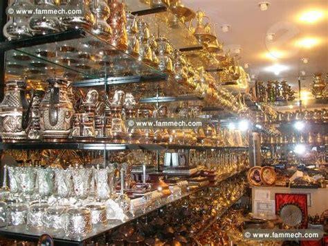 decoration articles bonnes affaires tunisie maison meubles d 233 coration