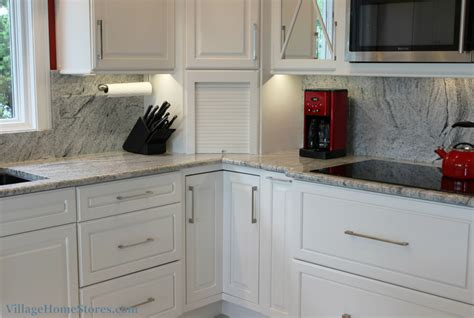 i really could use a kitchen appliance garage or two 1 day remodel village home stores
