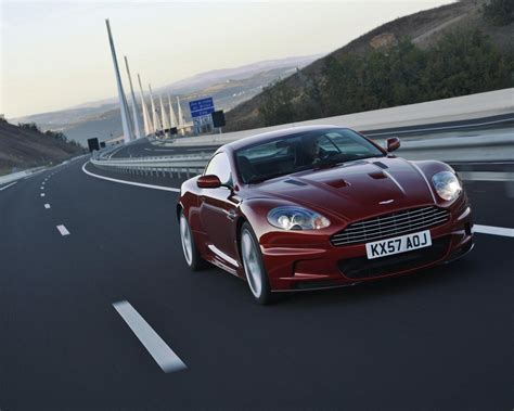 to put this aston martin dbs on road iphone wallpaper aston martin dbs infa red on road wallpapers 1280x1024