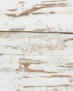 vinylboden auf teppich 1000 ideen zu vinyl parkett auf vinyl
