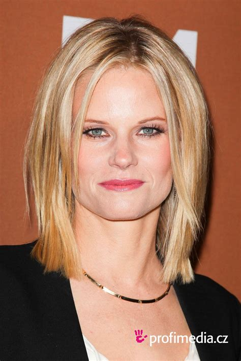 back of joelle carters hair joelle carter hairstyle easyhairstyler