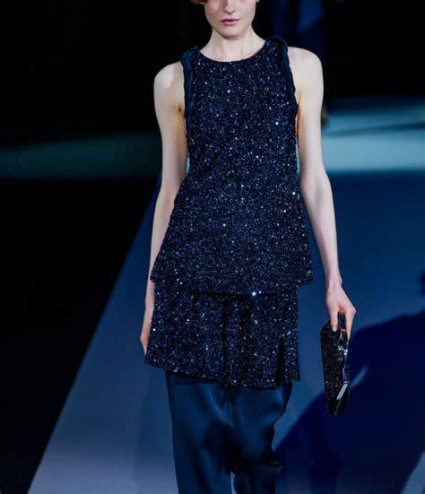 design fashion week from milan fashion week to paris fashion week fashion