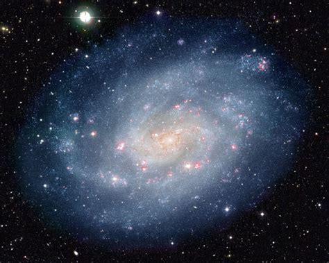 universo galaxias un universo de galaxias