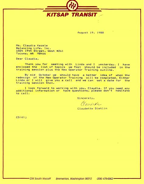 Fort Lewis College Letter Of Recommendation Reference Letters Samdia Samara C Kezele Fritchman