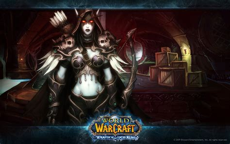 world of warcraft the blizzard entertainment world of warcraft wrath of the lich king