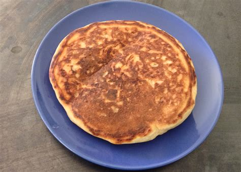 Handmade Pancakes - buttermilk pancake recipe your pancakes