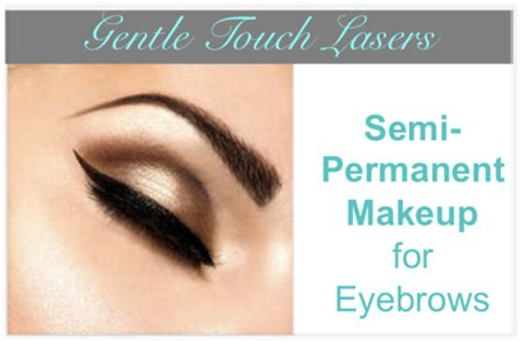 tattoo eyeliner westchester ny gentle touch laser hair removal of westchester greenwich