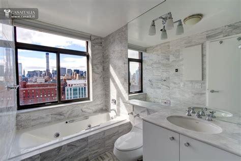 appartamenti di lusso new york appartamento di lusso in vendita nell east side