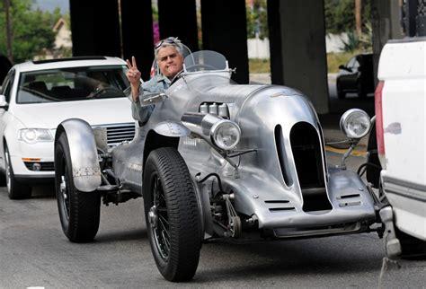 cars com actress celebrities who love classic cars zimbio