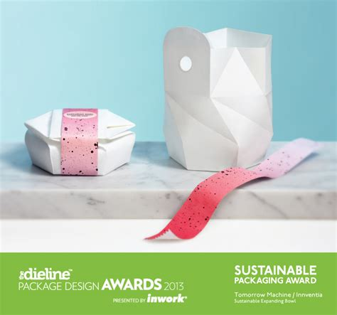packaging design for sustainability where sustainability the dieline package design awards 2013 sustainable