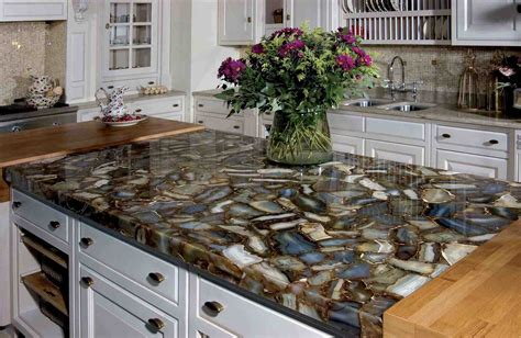 Polwood Cabinets by Cheap Kitchen Counter Tops Temasistemi Net