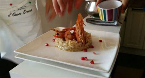 corso di cucina verona corso di cucina a domicilio verona regali 24