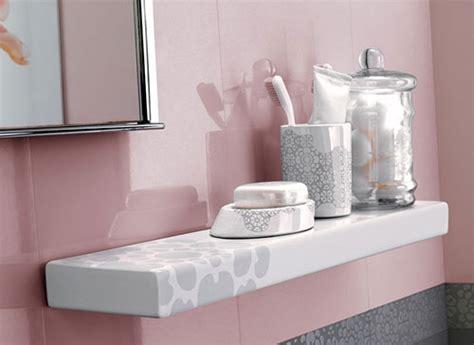 Tempat Sabun Soap Bar Holder Soap Bar Holder With Suction T1310 2 modern ceramic bathroom accessories by fap ceramiche