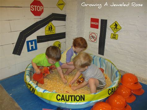 all about that baby play our sensory play date growing a jeweled