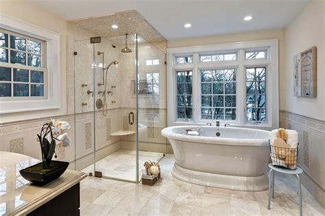 12 amazing master bathrooms designs quiet corner 12 amazing master bathrooms designs quiet corner