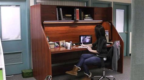 berg furnitures amazing space saving bedroom youtube