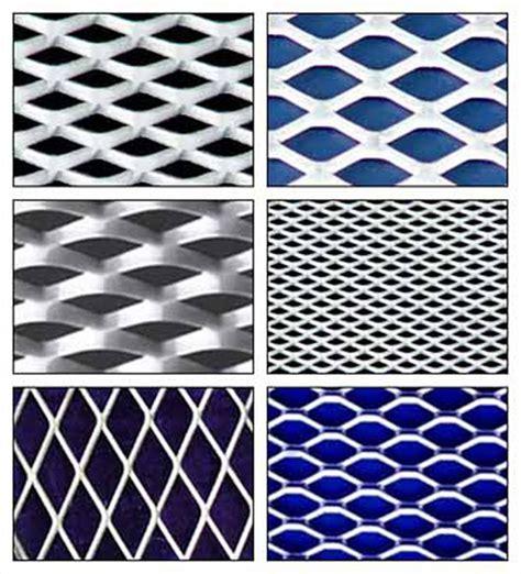 Kawat Duri Pvc kawat harmonika harmonika pvc duri galvanis bronjong expanda pagar logam sejati jaya