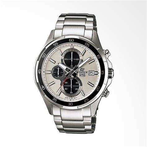 Harga Jam Tangan Merk Sheen Casio jam tangan casio wanita putih jualan jam tangan wanita
