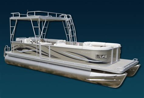 crest pontoon boat covers with snaps navigloo pontoon runabout boat system sail