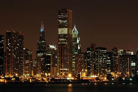 apartamentos en chicago en alquiler