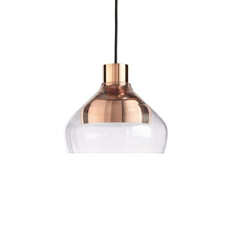 Trace 4 Pendant Light Modern Pendant Lighting Blu Dot Pendant Light