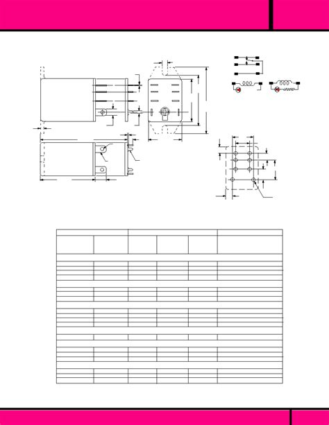 edi diodes edi diodes 28 images w388acqx 10 electronic devices relay flange mount 230v html datasheet