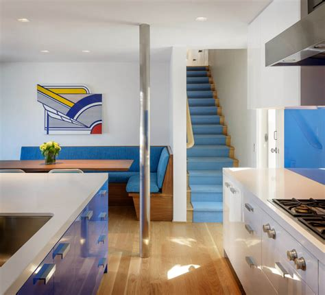 modern beach house interior modern beach house by eddie lee 2015 interior design ideas