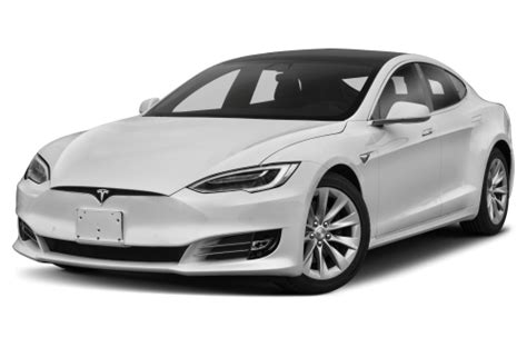 pictures of the tesla car 2016 tesla model s overview cars