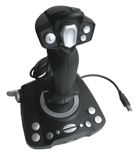 Joystick Usb Analog china enhanced analog joystick for pc js20012 china