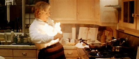 20 mrs doubtfire moments that will never get old mic