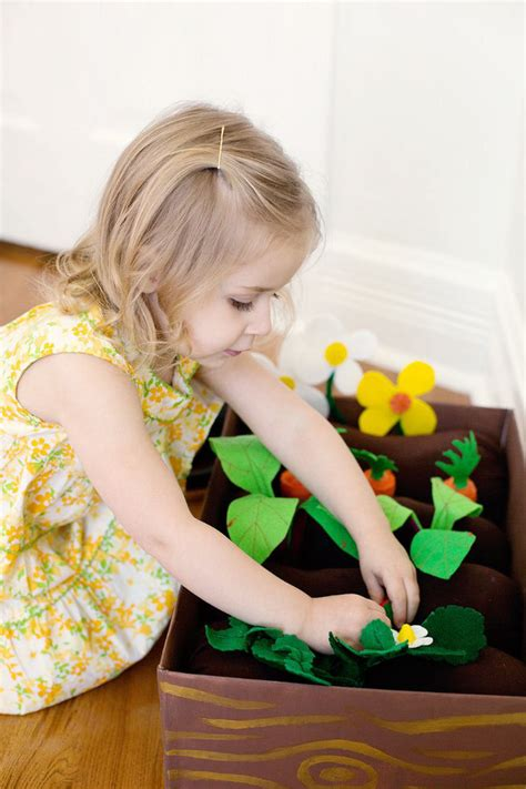 savvy housekeeping 187 child diy gift idea a fun and frugal savvy housekeeping