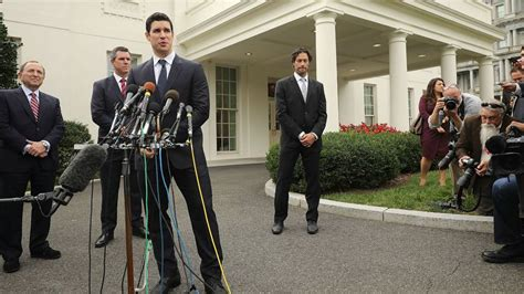 sidney crosby house sidney crosby says it is great honor for penguins to visit white house nhl