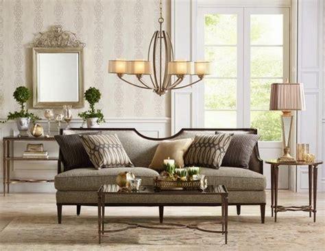 interior design options for living room designer lighting inspiring options to your living room