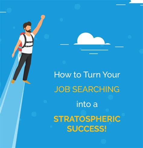 your creative career turn your into a fulfilling and financially rewarding lifestyle books how to turn your searching into a stratospheric success