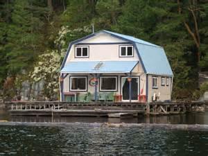 Barn Style Homes barn style cabin