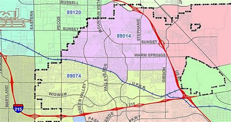 zip code map henderson nv 28 henderson zip code map maps cunningham group las