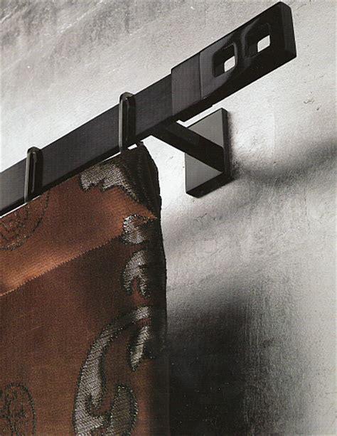 houles drapery hardware houles drapery rods the designer insider