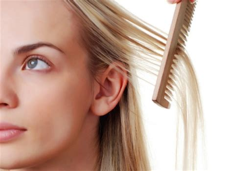 hair cuts to hide thinning hair do you have thinning hair tips to hide it fashion eye