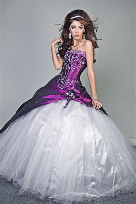 imagenes de vestidos de novia y quince años compartiendo fondos fotos de vestidos para 15 a 241 os