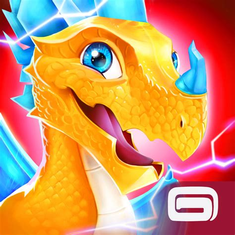 dragon legends mania dragon mania legends update brings new challenges a new