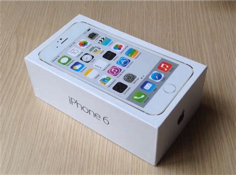 un tour en vid 233 o d un tr 232 s bon d iphone 6 igeneration