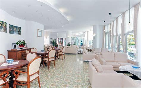 hotel a ischia con terme interne hotel forio ischia con terme interne hotel il gattopardo