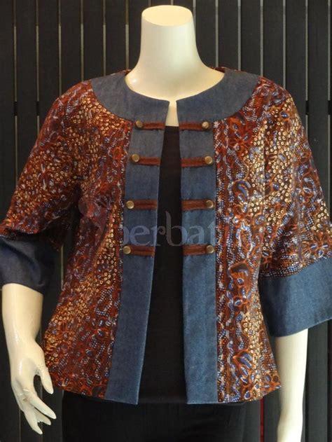 Dress Brokat Black Blazer Merah 110 best images about kebaya on black evening
