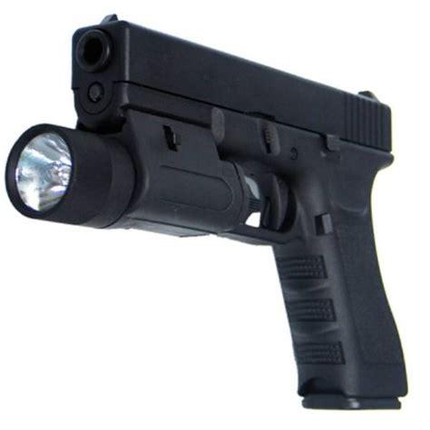 m3 tactical illuminator king arms m3 tactical illuminator black