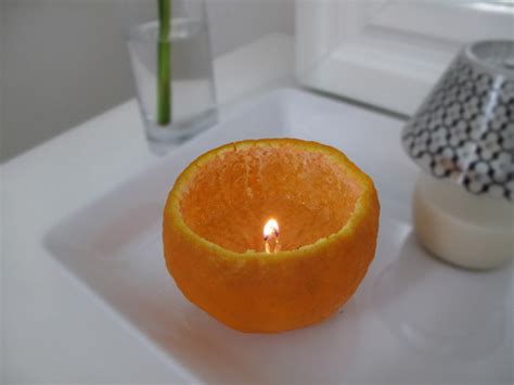 new year how many oranges to give how to make aromatherapy candle from a mandarin orange
