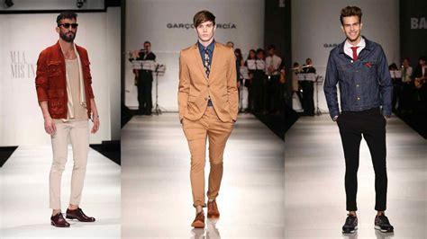 moda adolescentes 2016 primavera hombres moda primavera verano 2016 hombres argentina